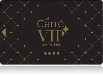 D_Carte Carré VIP 4