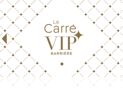 D_Carte Carré VIP 1