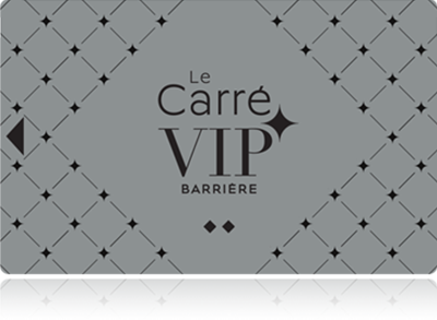 D_Carte Carré VIP 2