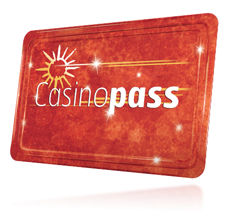D_Casino Pass Rouge