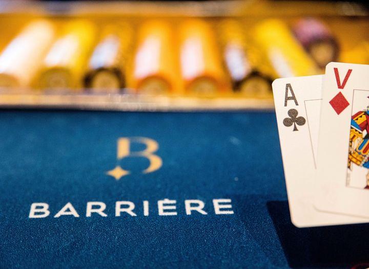 Jouer au poker a lille goldfish slot game