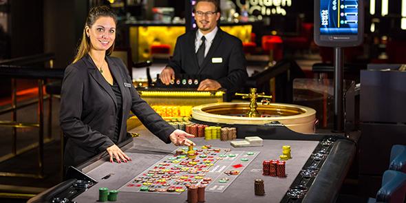 Reduction casino barriere lille horaire de geant casino salon de provence