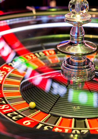 Best website to play poker online for money