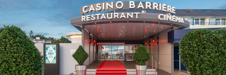 """Résultat de recherche d'images pour """"casino de benodet"""""""