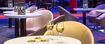 Casino Biarritz Spectacle