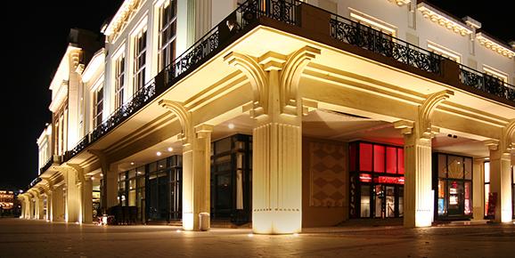 casino barri re biarritz ouverture acc s r servations horaires des jeux de table. Black Bedroom Furniture Sets. Home Design Ideas