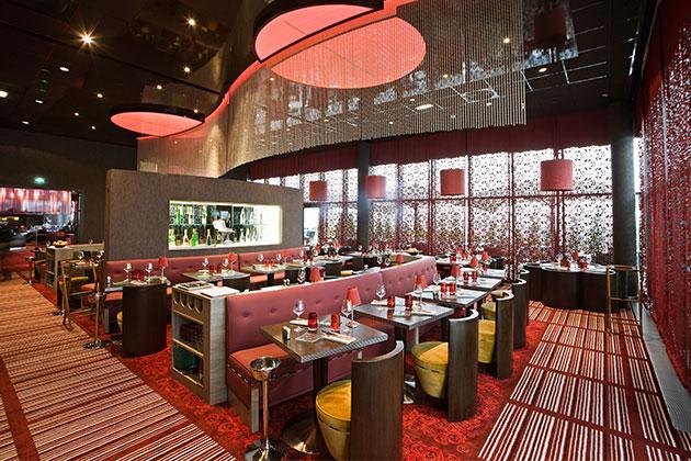 Casino barriere blotzheim restaurant who owns lucky nugget online casino