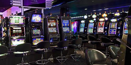 Tournoi poker bordeaux casino buffet
