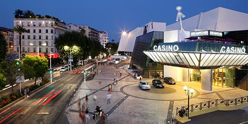 Cannes casino arcade rom casino poker screenshot
