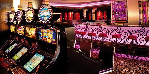 Casino de cassis recrutement tabouret medical avec roulettes