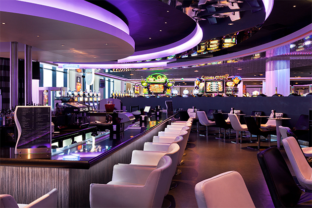 Offre restaurant casino enghien enchanted unicorn free slots canada