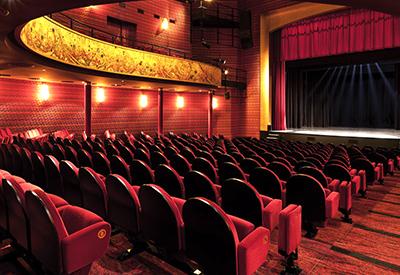 salle theatre enghien