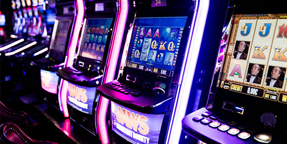 Casino de france machine a sous casino spiele definition