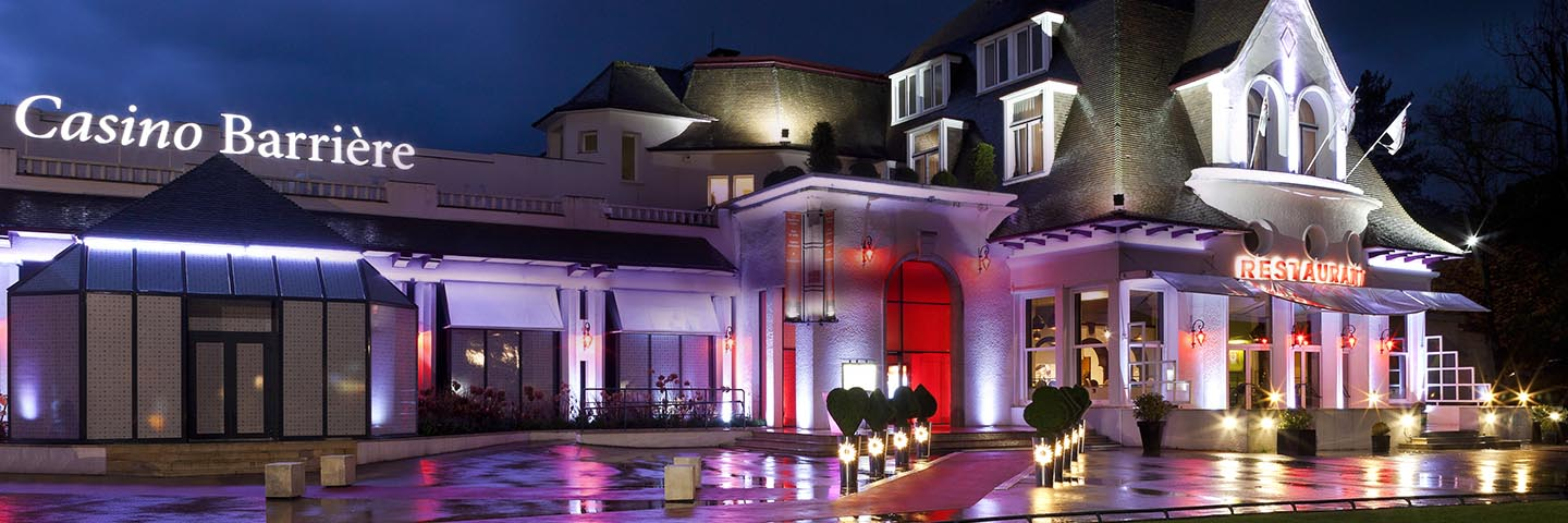 D_Casino Le Touquet