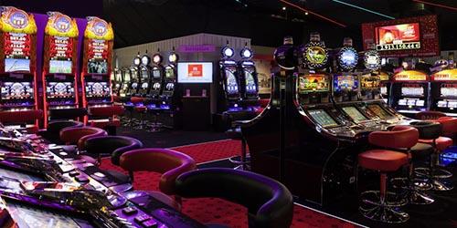 Casino touquet poker prix couette geant casino