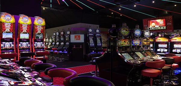 D_Casino Touquet desktop