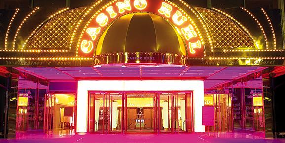 hioraire ouverture casino cellieu