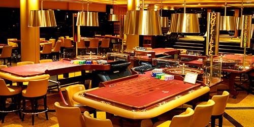 Casino de cannes les princes casino royale online megashare