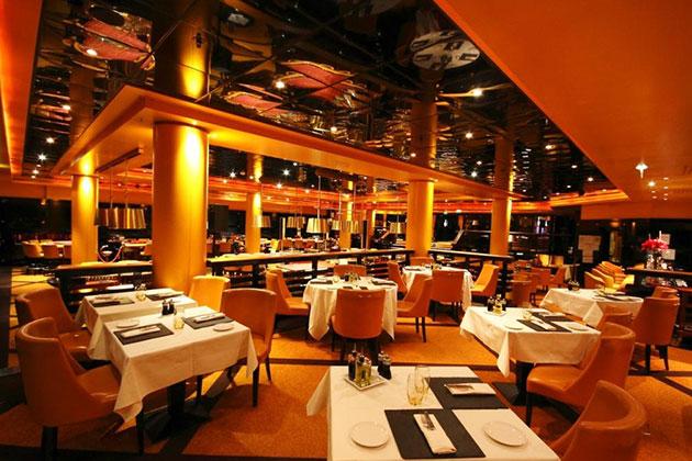 Cafeteria casino la valette du var sportsbook live blackjack