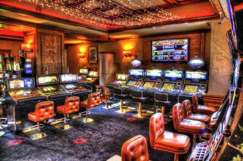 Roulette electronique casino barriere toulouse