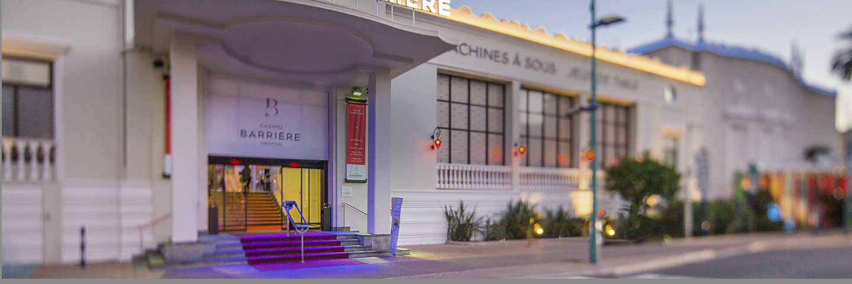 Menton casino gambles ontario produce careers california