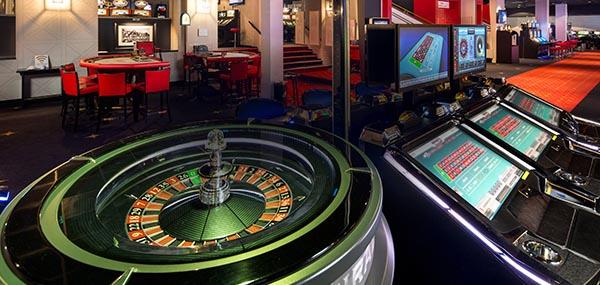 Casino enghien permis de conduire la lune et les jeux de hasard