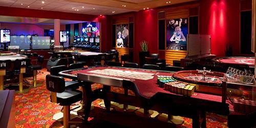 Free texas holdem poker download