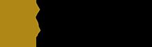 Logo Header Saint-Malo