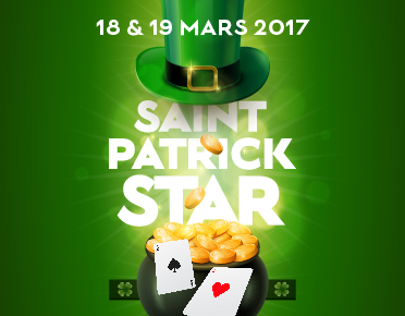 adresse postale casino barriere toulouse