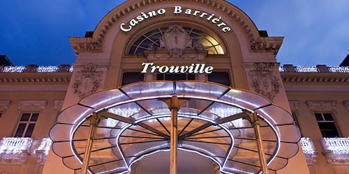 Casino trouville the orleans resort and casino hawaii