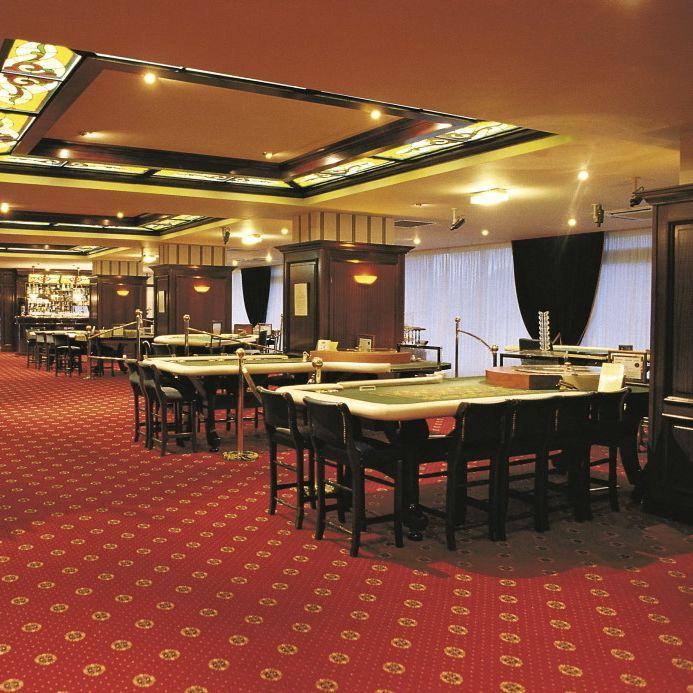 Casino land online casino